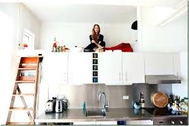 ideas for space above kitchen cabinets ideas for space above kitchen cabinets truequedigital info