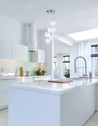 eclairage cuisine spot encastrable étourdissant le meuble cuisine avec eclairage cuisine et dressing