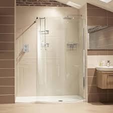 walk in bathroom shower enclosures best bathroom decoration