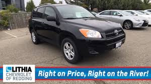 used toyota used toyota vehicles for sale near fresno ca bestcarsearch com
