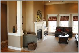 best neutral interior paint color interesting best 20 neutral
