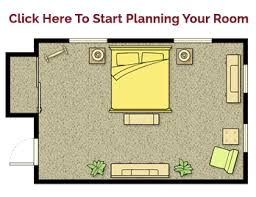 room planner online room planner free online home decor techhungry us