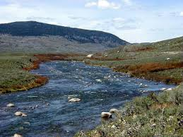 Wyoming rivers images Green river lakes area photo gallery pinedale wyoming area jpg