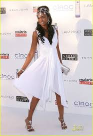 226 best white party attire examples for dresscode images on