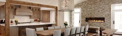 loudoun county whole house renovation and entertaining addition bowa
