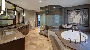 A1 Shower Door by Custom Glass Shower Batavia Il Enclosure Partion Glass Illinois