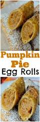 Cheap Halloween Party Food Ideas by Top 25 Best Fall Festival Food Ideas On Pinterest Halloween
