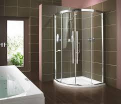 light bathroom design ewdinteriors