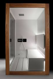 19 best steam bath images on pinterest cabin handle and mirrors
