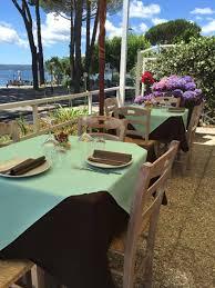 b b la terrazza sul lago trevignano romano tourisme 罌 trevignano romano 2018 visiter trevignano romano