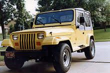 1989 jeep transmission jeep transmission repair specialists boise transmission repair