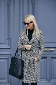 best black friday coat deals best black friday sales the style scribe