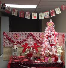 Valentine S Day Decorating Ideas Pinterest by My Office Potluck Decorations Thank You Pinterest For The