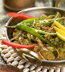 cuisine recipes bihari cuisine recipes by archana s kitchen