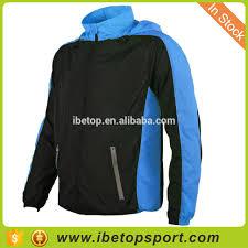 waterproof cycle wear wholesale promotion cycling wear online buy best promotion
