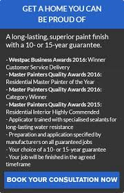 Interior Painters Auckland House Painters Master House Painting Company In Auckland