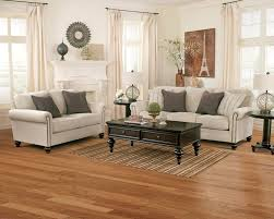 Wooden Furniture For Living Room Designs Furniture Gardiners Furniture For Inspiring Interior Furniture