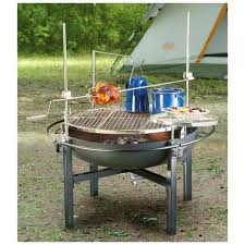articles with outdoor fire pit grill grates tag extraordinary out