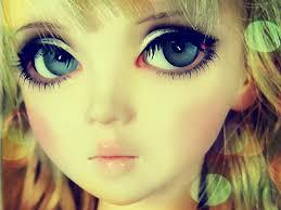 cute face of doll very cute photos pinterest widescreen