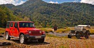 mahindra jeep classic price list bbc topgear magazine india