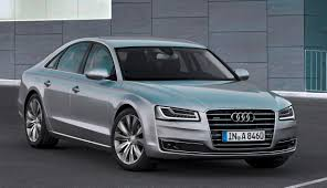 2016 audi a8 e tron review gallery top speed