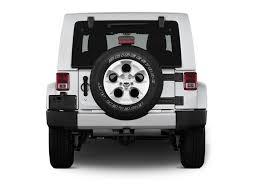 sahara jeep 2014 image 2014 jeep wrangler unlimited 4wd 4 door sahara rear
