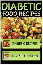 diabetic menus recipes www diabetesincontrol images apps patient diabeticfoodrecipes1 jpg