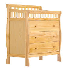 dresser with removable changing table top dresser changing table dresser removable changing table top dresser