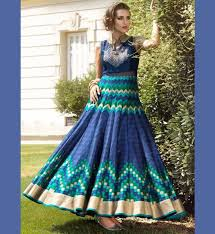 Beauty India Digital by Women Clothing Online Shopping London Beauty Online Shopping In