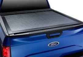2015 2018 ford f150 pace edwards switchblade tonneau cover pace