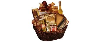 canada gift baskets do you need a fantastic gift baskets in vancouver lower mainland
