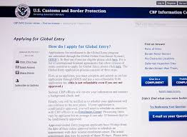 tsa precheck interview global entry vs tsa precheck the difference and how to choose the