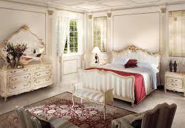 Franzosische Luxus Einrichtung Barock Design Moebel Mit Barock Elementen Betten München Französischer