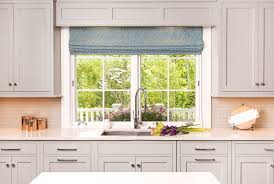 how much do wood mode cabinets cost five pros rock coastal kitchen designs boston design guide