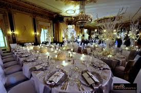 Wedding Venues Ny Amazing Winter Wedding Venues Ny On With Hd Resolution 800x1202