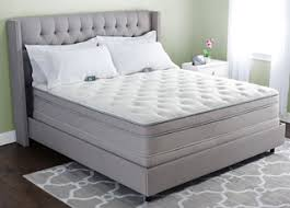 best luxury air mattress and adjustable bed jan u002717 update 3 beds