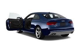2010 audi a5 car manual