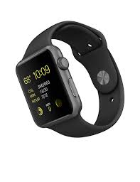 amazon black friday five minute amazon com apple 42mm smart watch space grey aluminum case