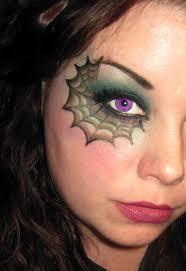 221 best my makeup creations u003c3 images on pinterest fun makeup