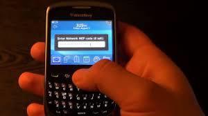 reset hard blackberry 8520 2 ways how to unlock blackberry curve 9300 9310 9330 at t verizon t