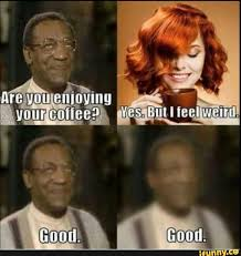 Meme Bill Cosby - these bill cosby meme are horrible lipstick alley