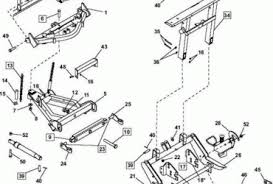 100 wiring diagram fisher plow solenoid wiring diagram