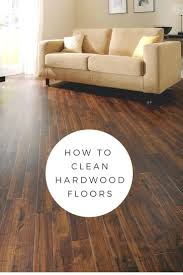Removing Wax Buildup From Laminate Floors The 25 Best Squeeky Floors Ideas On Pinterest