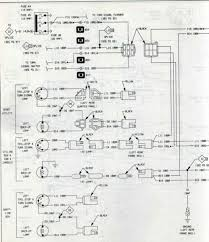 early bronco tail light wiring terrific park light wiring diagram 96 honda civic images best