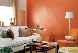 wall paintings for living room ideas elegant wall paintings for