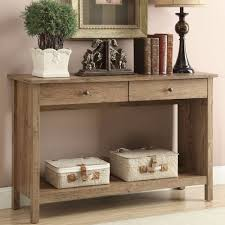 console table design console table design inspiring hobby lobby console tables hobby