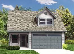 home garage workshop garage with workshop and loft 9816sw architectural designs