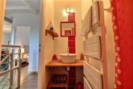 chambre d hote cancale chambre d hôtes à cancale haute bretagne ille et vilaine