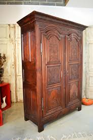 antique french armoire for sale antique french armoire for sale antic france