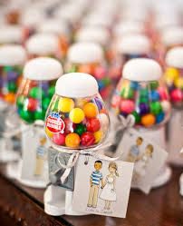 best 25 whimsical wedding favours best 25 whimsical wedding favours ideas on for